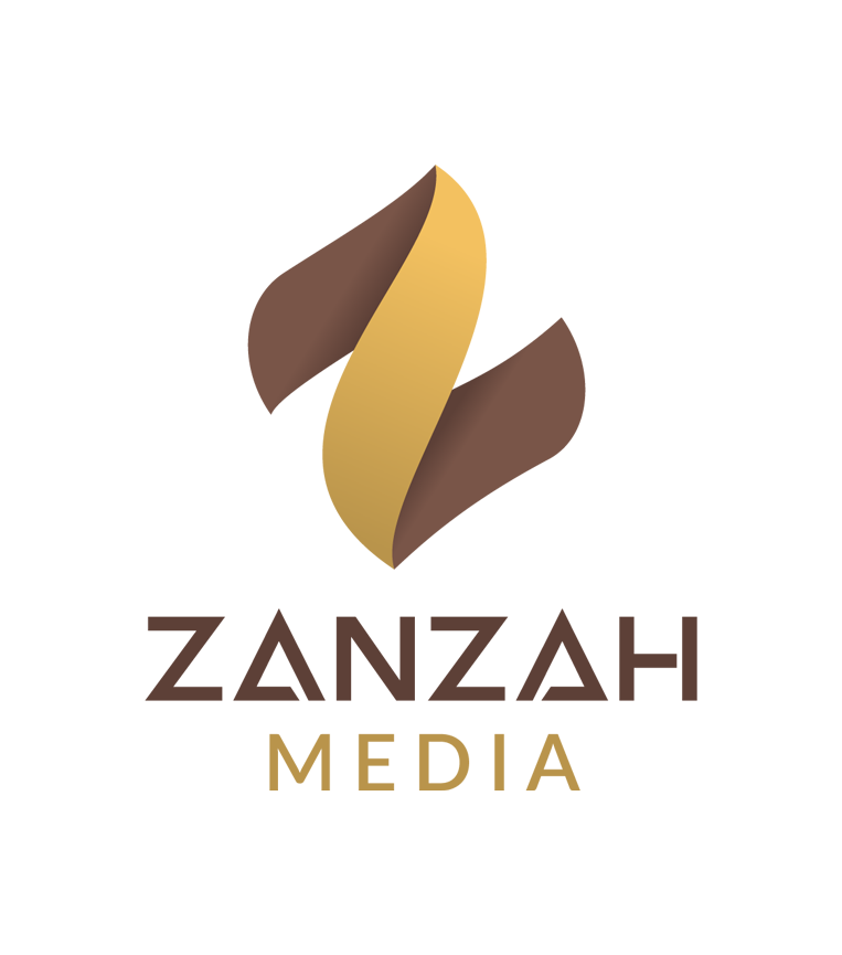 Zanzah Media